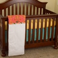 Cotton Tale Gypsy 7-piece Crib Bedding Set