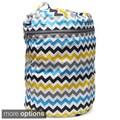 Kanga Care Cloth Diaper Wet Bag