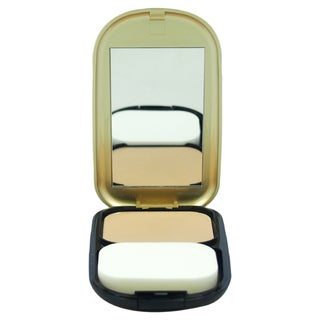 Max Factor Facefinity Natural Compact Foundation