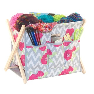 Everything Mary Yarn Fold-up Caddy