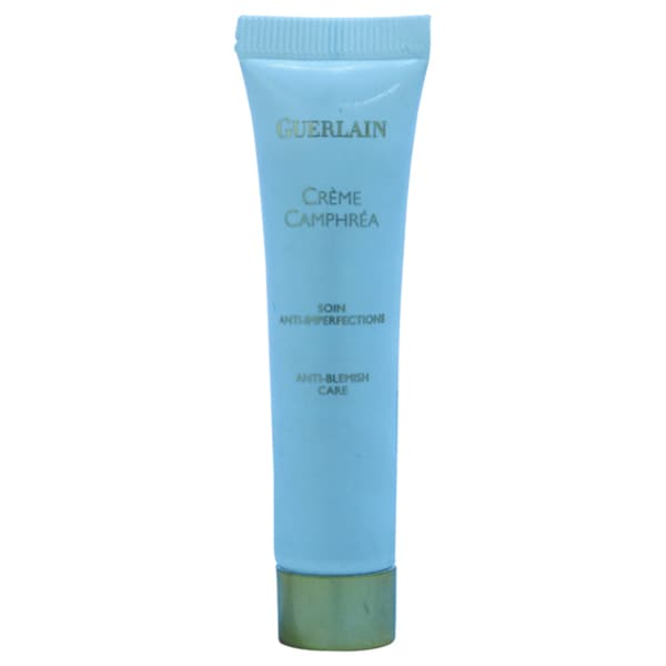Guerlain Creme Camphrea 0.5-ounce Anti-Blemish Care Cream (Tester)