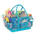 Everything Mary Scrapbook Organizer