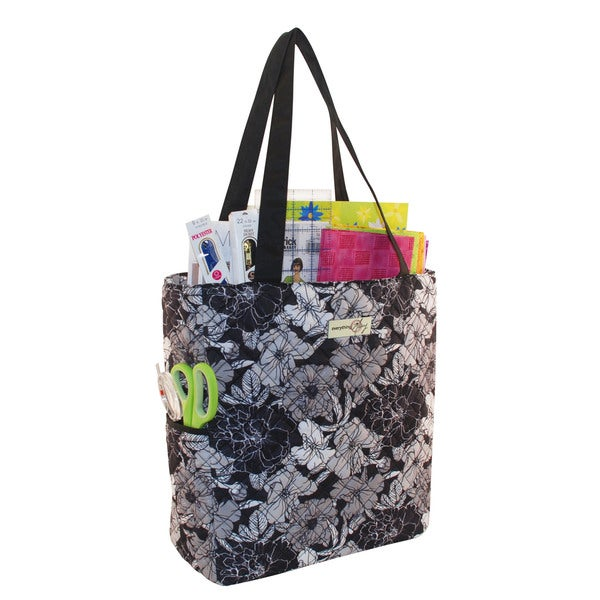 Everything Mary Sewing Tote