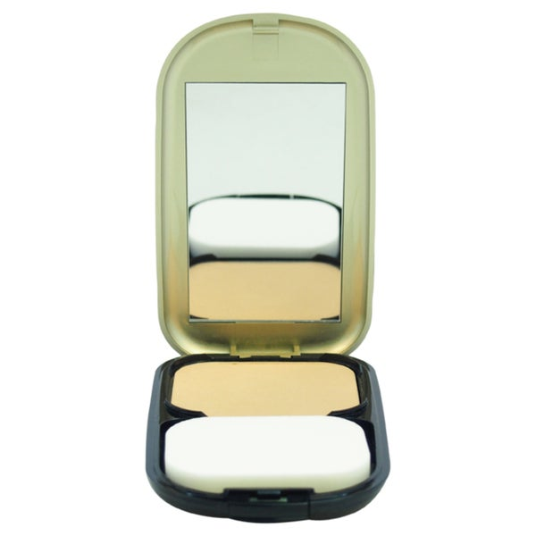 Max Factor Facefinity Compact SPF 15 #06 Golden Foundation 12825193