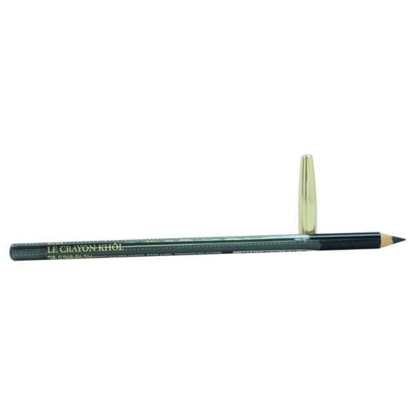 Lancome Le Crayon Khol #03 Gris Bleu Eye Liner