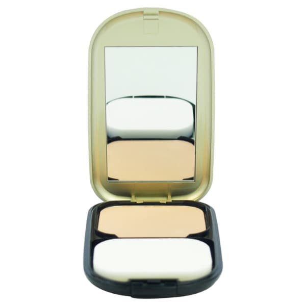 Max Factor Facefinity SPF 15 #05 Sand Foundation 12825204