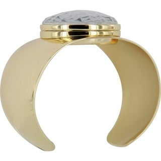 Sarah Jessica Parker 'Sjp Nyc' Women's .02-ounce Sparkling Solid Perfume Bracelet