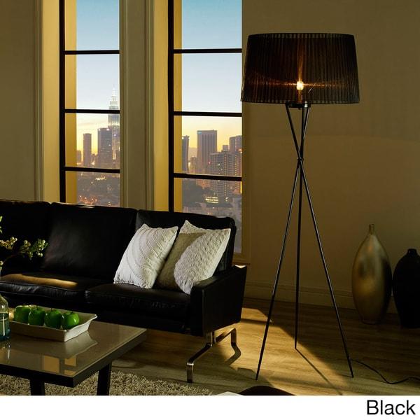 Twigs 72-inch Tripod Floor Lamp