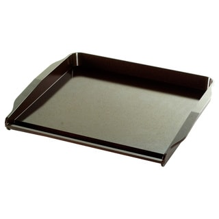 Nordic Ware BackSplash Griddle