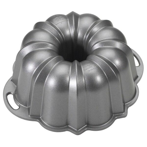 Nordic Ware Anniversary Bundt Pan 12825396