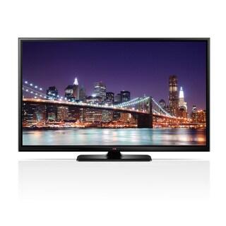 LG 60PB6900 60-inch 1080p Smart 3D Ready Plasma Television