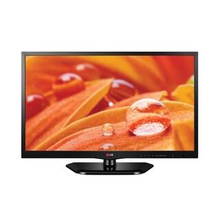 """LG 24LB4510 24"""" HD LED Television"""