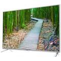 LG 47LB5800 47-inch 1080p LED Smart TV