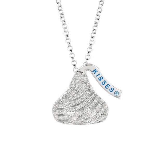 Metales, piedras y diamantes
