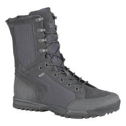 Men's 5.11 Tactical Recon Boot Storm