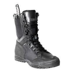 Men's 5.11 Tactical Recon Urban Boot Black