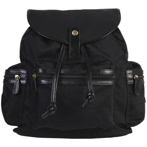 Women's Ellington Devon Backpack 3226 Black