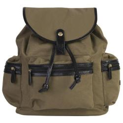 Women's Ellington Devon Backpack 3226 Olive