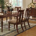 Addison Side Chairs (Set of 2)