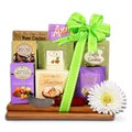Good Eats Gourmet Bamboo Cutting Board Gift Set