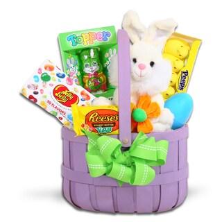 Alder Creek All Your Easter Favorites Gift Basket