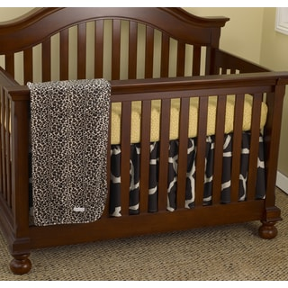 Cotton Tale Sumba 7-piece Crib Bedding Set