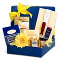 Sunshine Gourmet Gift Box