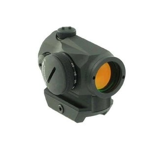 Aimpoint Micro T-1 Tactical Red Dot Sight
