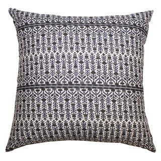 Amy Decorative Pillow (India)