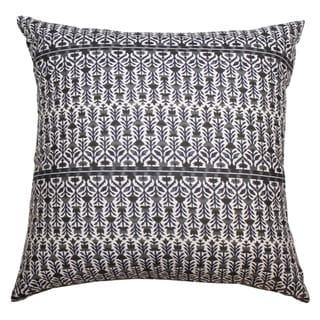 Amy Decorative Pillow (India)