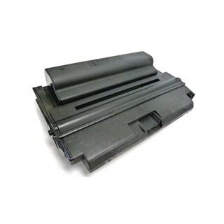 1 Pack Compatible Samsung MLT-D208L Black Toner Cartridge for Samsung SCX-5635FN SCX-5835FN Printers