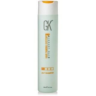 Global Keratin pH + Clarifying 10.1-ounce Shampoo