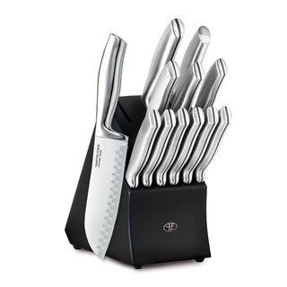 Hampton Forge Kobe 13-piece Cutlery Set