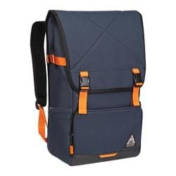 OGIO Ruck 22in Blueberry