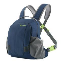 Pacsafe Venturesafe 10L GII Front Pack Navy Blue