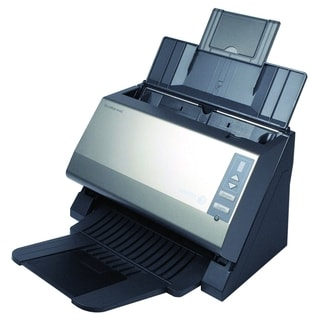 Xerox DocuMate 4440 VRS Pro Sheetfed Scanner - 600 dpi Optical