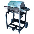 review detail Party King Grills Varsity 6612 Medium Grill and Tailgate Transport