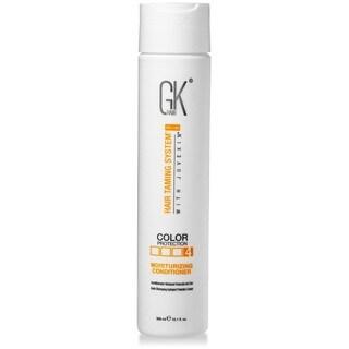 Global Keratin Moisturizing 10.1-ounce Conditioner