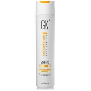 Global Keratin Moisturizing 10.1-ounce Shampoo