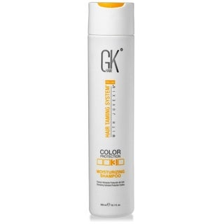 Global Keratin Moisturizing 10.1-ounce Shampoo