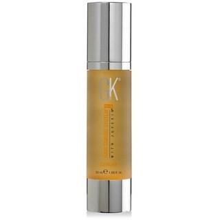 Global Keratin 1.69-ounce Serum
