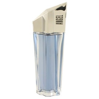 Thierry Mugler 'Angel' Women's 3.4-ounce Eau de Parfum Spray (Tester)