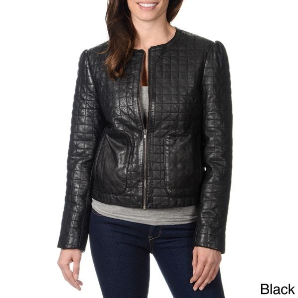 Online shopping from a great selection at Clothing Store. Showing the most relevant results. See all results for navy quilted jackets for women.