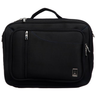 Travelpro Executive First Checkpoint-friendly 17.3-inch Laptop Briefcase