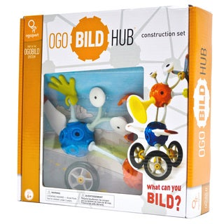 OGOBILD Kit Hub
