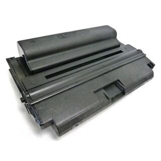 3-pack Compatible Samsung MLT-D206L Black Toner Cartridge MLT-D206L/XAA SCX5935FN SCX5935 Printers