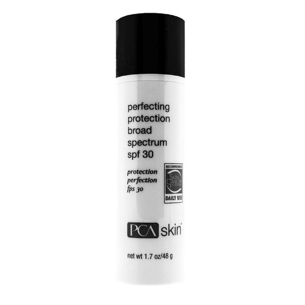 PCA Skin Perfecting Protection 1.7-ounce Broad Spectrum SPF 30
