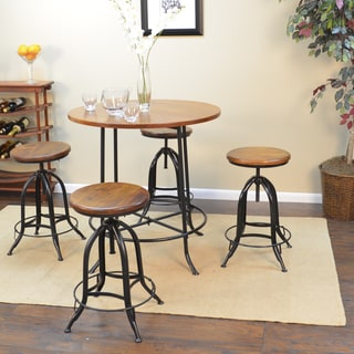 Hadley 36-inch Bar Table