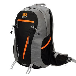 Bear Grylls Pathfinder 28 Technical Day Pack
