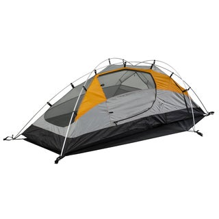 Bear Grylls Cascade Series One-person Tent